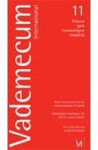 vademecum internacional 2011 (incluye vademecum desktop 2011)-9787489327330