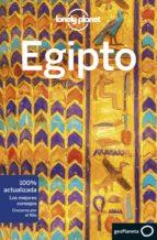 egipto 6 (ebook) 9788408204930