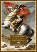 napoleón-alexandre dumas-9788415177630