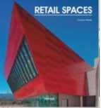 retail spaces (ed. bilingüe español ingles) 9788415829430