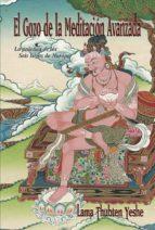 el gozo de la meditación avanzada (ebook)-9788415912330