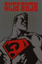 superman: hijo rojo (edición deluxe) mark millar 9788416660230