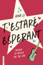 t'estaré esperant (ebook)-aina li-9788416716630