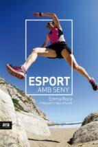 esport amb seny-emma roca-9788416915330