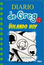 diario de greg 12 (ebook)-jeff kinney-9788427213630
