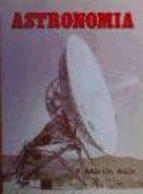 astronomia (3ª ed.) fernando martin asin 9788430071630