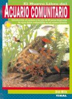 acuario comunitario 9788430556830