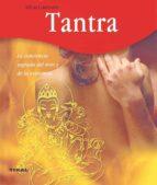 tantra-9788430562930
