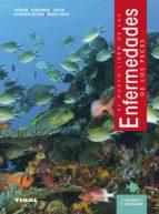 el nuevo libro de las enfermedades de los peces gottfried schubert dieter untergasser 9788430592630