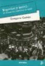 negocios y moral: el dilema del camello y la aguja-gregorio guitian crespo-9788431328030
