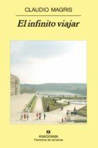 el infinito viajar-claudio magris-9788433974730