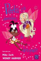 perla y la domadora de dragones (ebook)-wendy harmer-9788448842130