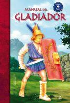 manual del gladidor alejandra ramirez agustin celis 9788466225830