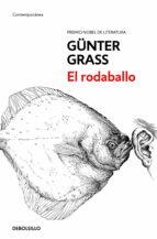 el rodaballo-gunter grass-9788466330930