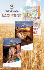 PACK VAQUEROS - VV.AA.