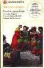 novelas ejemplares: la ilustre fregona ; el casamiento engañoso ; coloquio de los perros miguel de cervantes saavedra 9788470397530