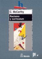 racismo y curriculum c. mccarthy 9788471123930