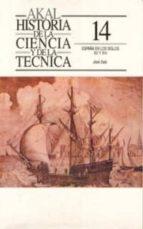 españa en los siglos xv y xvi jose sala catala 9788476007730