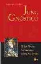 jung gnostico y los siete sermones a los muertos stephan a. hoeller 9788478084630