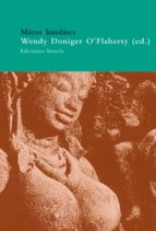 mitos hindues wendy doniger o flaherty 9788478447930