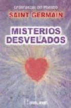 misterios desvelados-9788479100230
