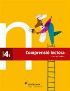 fitxes compresio lectora ed 2013 catala 9788479187330