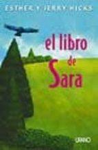el libro de sara-esther hicks-jerry hicks-9788479535230