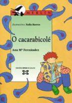 O CARABICOLE