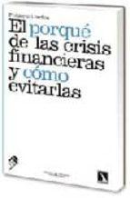 el porque de las crisis financieras y como evitarlas-frederic lordon-9788483194430