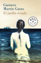 EL JARDIN DORADO