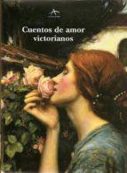cuentos de amor victorianos (ebook)-9788484286530
