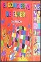 El concierto de elmer FB2 PDF 978-8484411130 por David mckee