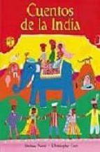 Cuentos de la india Descargar gratis libros en inglés pdf