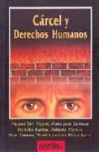 carcel y derechos humanos-nekane san miguel-9788487303630