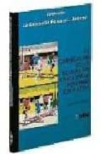 el curriculum de la educacion fisica en la reforma educativa jordi diaz lucea 9788487330230