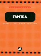 tantra (2ª ed.) agnes delacroix jean marie delacroix 9788488242730