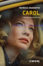 carol (catalan) patricia highsmith 9788488839930