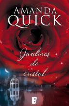 jardines de cristal (mujeres de lantern street 1) (ebook)-amanda quick-9788490198230