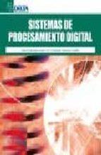 sistemas de procesamiento digital aitzol zuloaga izaguirre 9788492453030