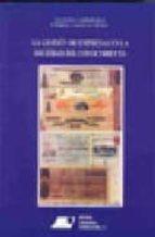 la gestion de empresas en la sociedad del conocimiento-santiago garrido buj-enrique castello muñoz-9788493463830