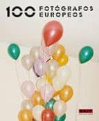 100 fotografos europeos-rosa olivares-9788494058530