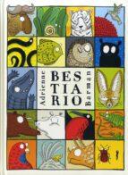 bestiario-adrienne barman-9788494247330
