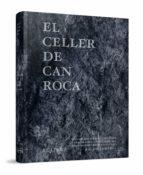 el celler de can roca (redux) (castellano) joan roca josep roca 9788494456930