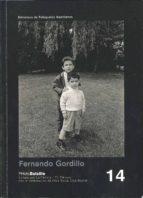 fernando gordillo 9788495183330