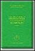 resoluciones de la direccion general de los registros y del notar iado (1970 2000) manuel sena fernandez 9788495240330