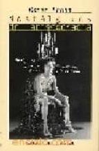 nostalgicos de aristocracia: el siglo xx a traves de la moda, el arte y la sociedad oscar scopa 9788495303530