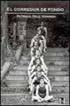 el corredor de fondo-patricia nell warren-9788495346230