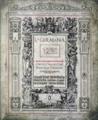 la germania (edicion y traduccion juan luis posadas) cornello tacito 9788495414830