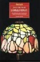 manual practico de lamparas tiffany donatella zaccaria 9788496365230