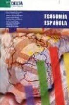 economia española 9788496477230